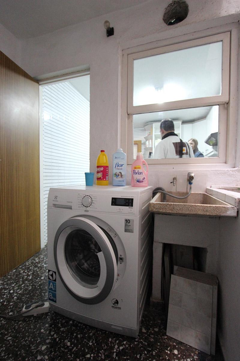 reforma-apartamento-santa-pola-antes-12