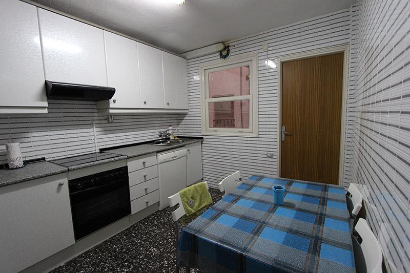 reforma-apartamento-santa-pola-antes-18