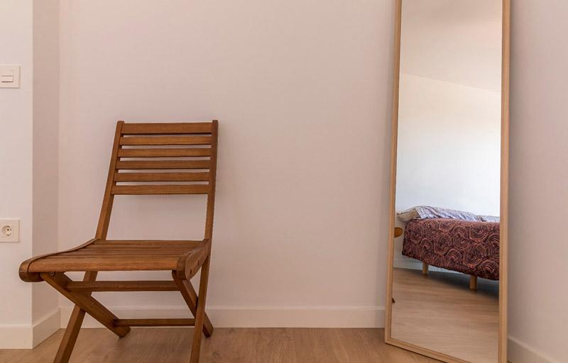 reforma-apartamento-santa-pola-cocina-bano-03