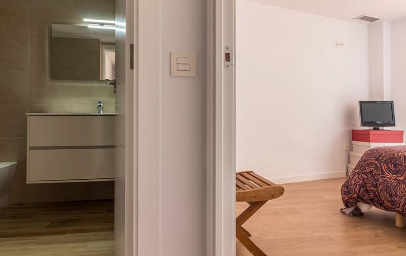 reforma-apartamento-santa-pola-cocina-bano-04