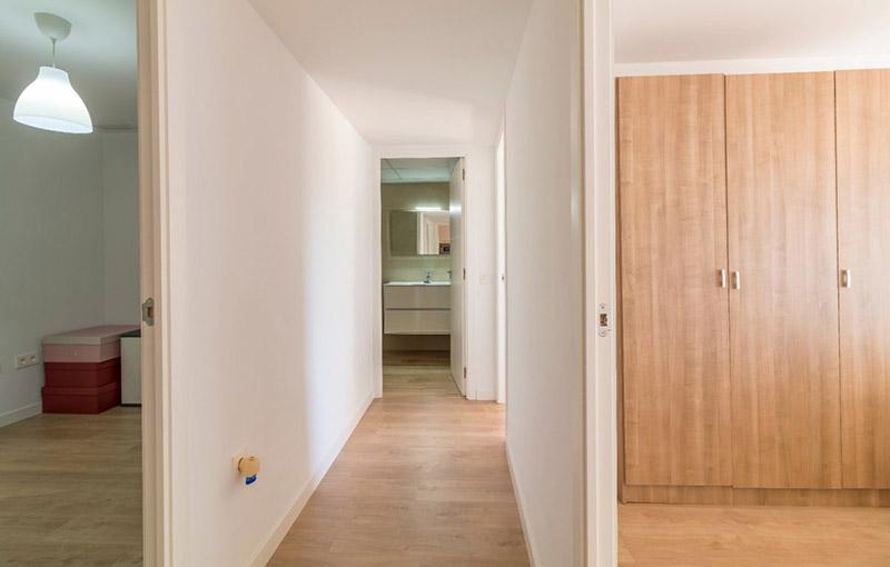 reforma-apartamento-santa-pola-cocina-bano-07