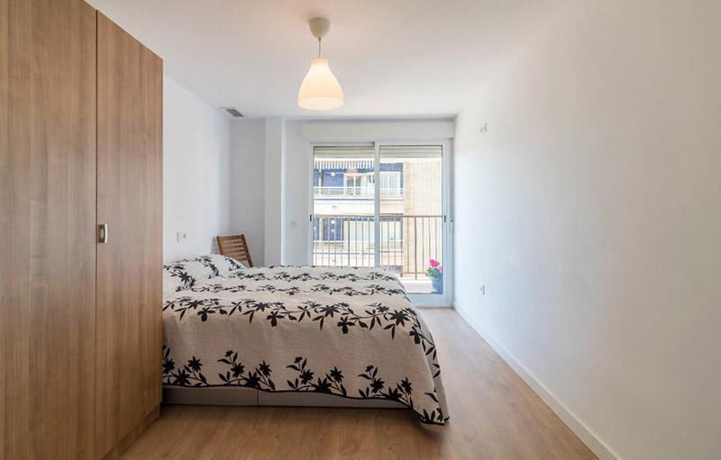 reforma-apartamento-santa-pola-cocina-bano-09