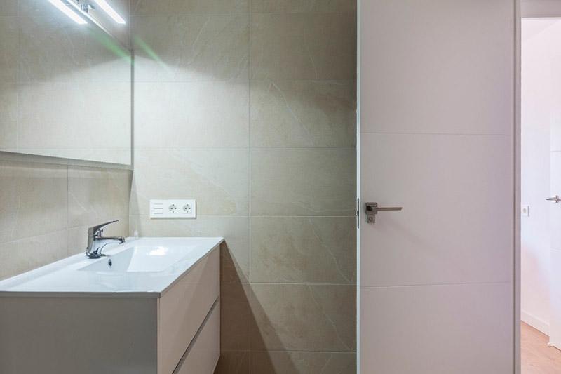 reforma-apartamento-santa-pola-cocina-bano-12