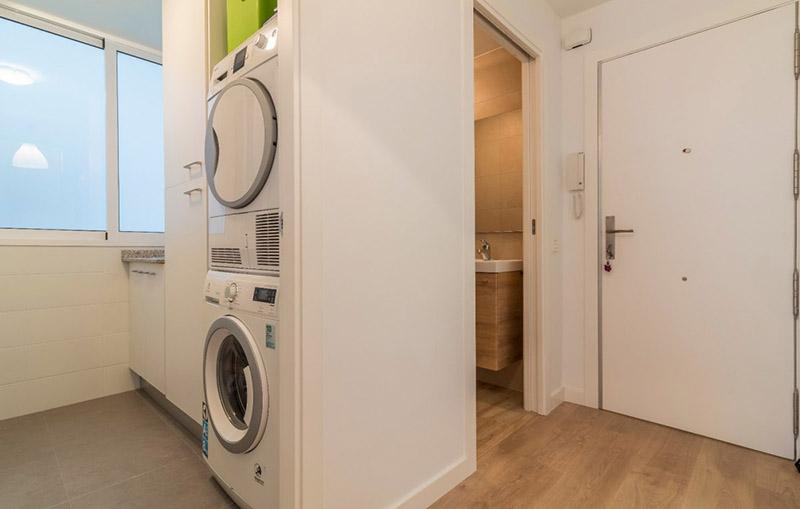 reforma-apartamento-santa-pola-cocina-bano-13