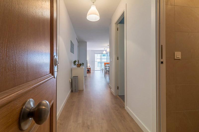 reforma-apartamento-santa-pola-cocina-bano-14