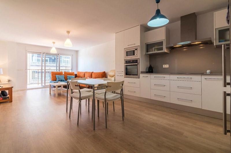 reforma-apartamento-santa-pola-cocina-bano-15