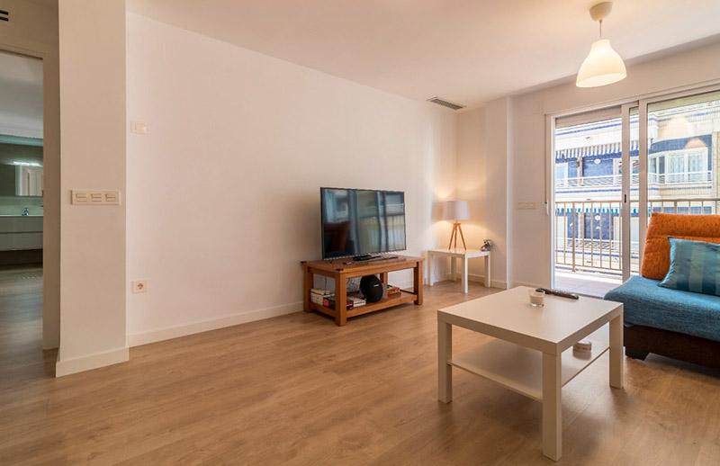reforma-apartamento-santa-pola-cocina-bano-16
