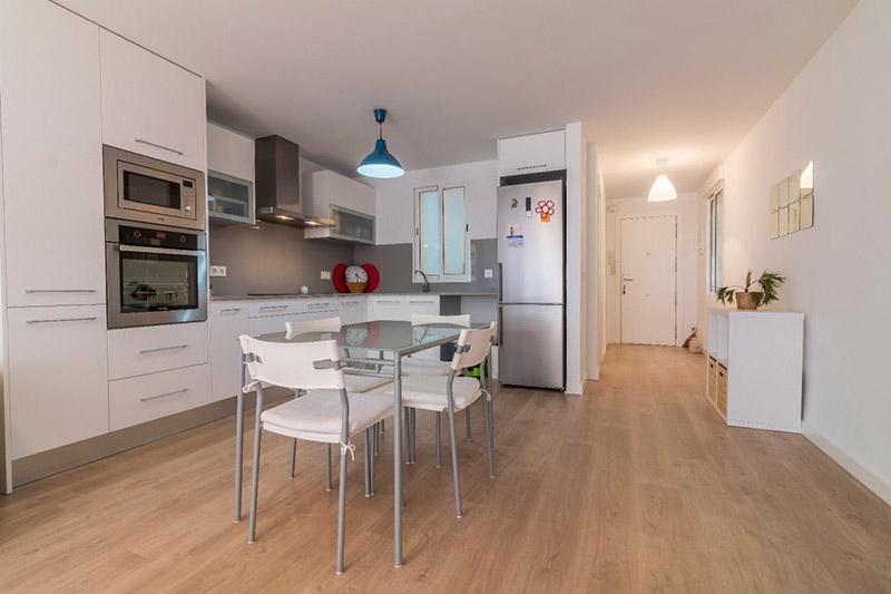 reforma-apartamento-santa-pola-cocina-bano-17