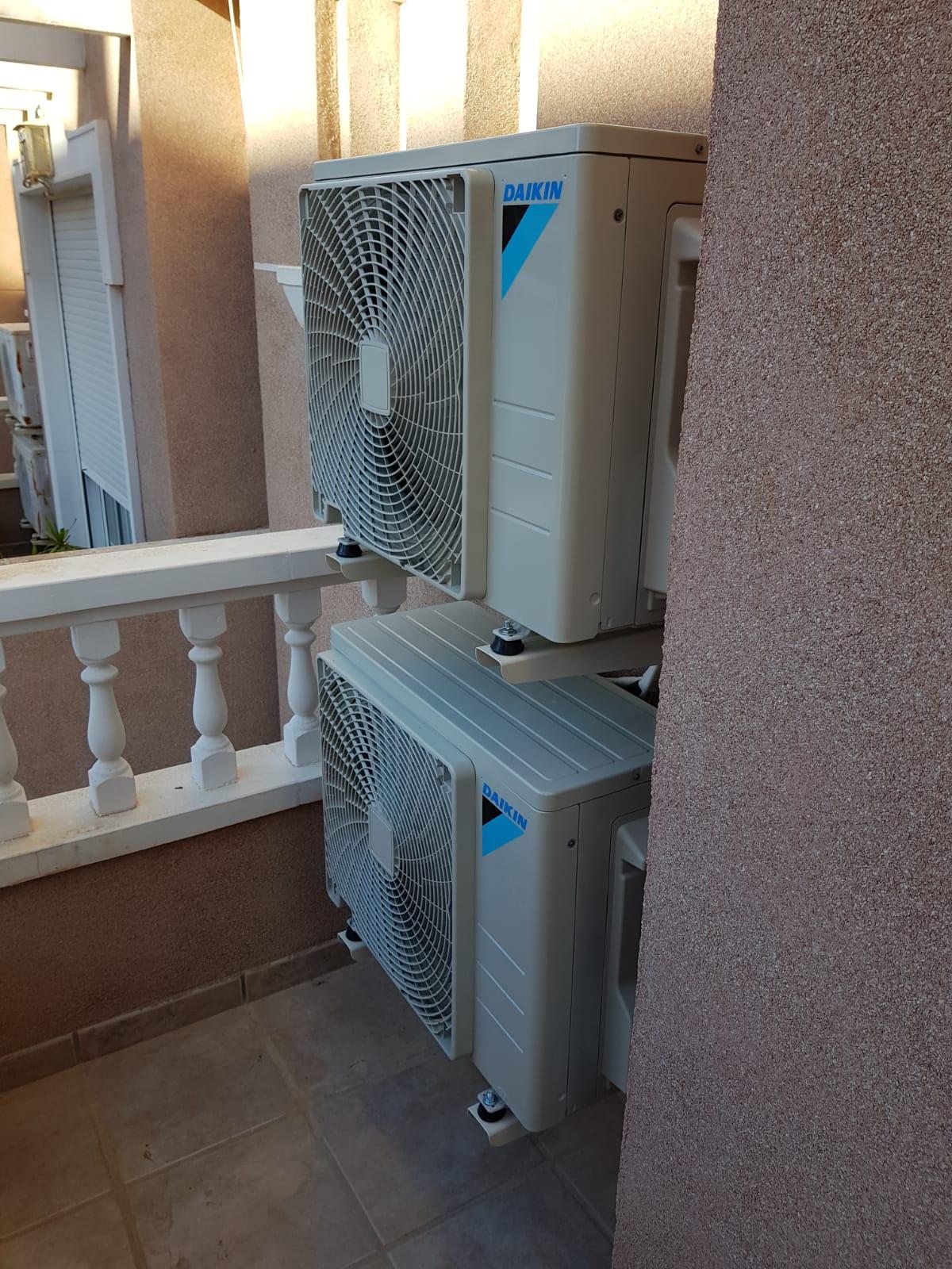 aire-acondicionado-9