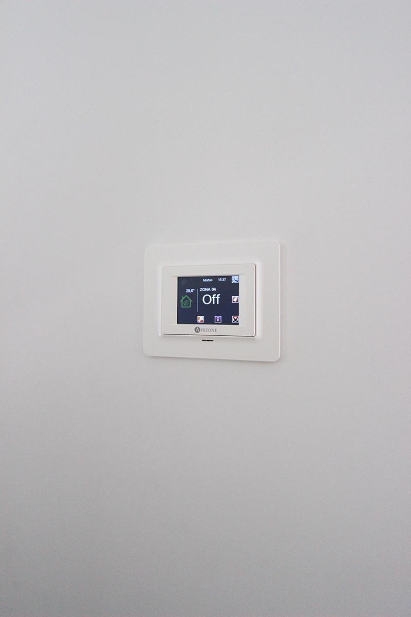 climatizacion-control-02