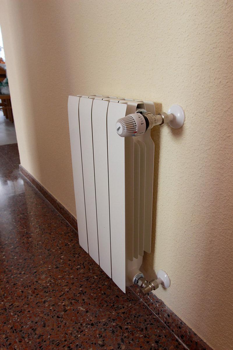 radiador-26