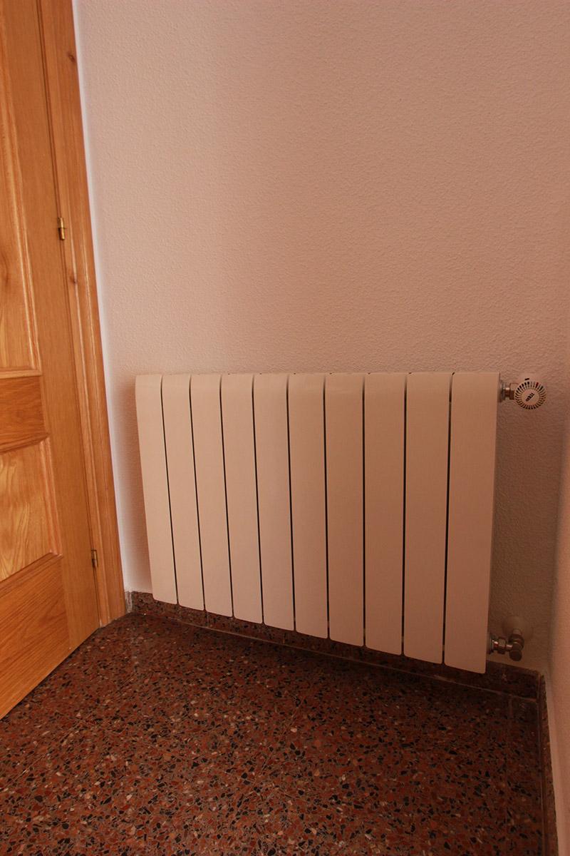 radiador-27