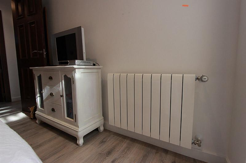 radiador-29