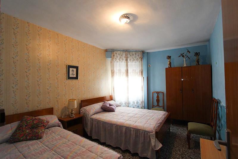 reforma-vivienda-santa-pola-3d-07