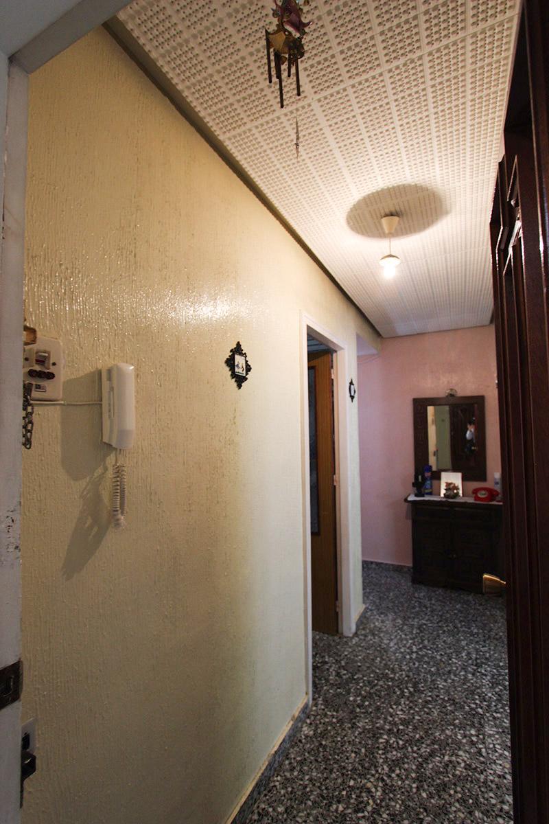 reforma-vivienda-santa-pola-3d-09