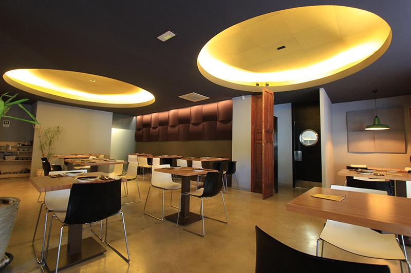 reforma-restaurante-sinapi-elche-01