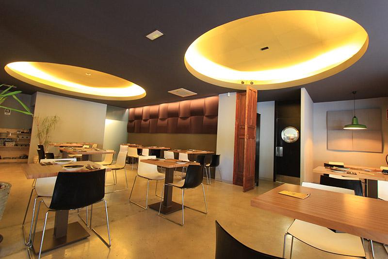 reforma-restaurante-sinapi-elche-02