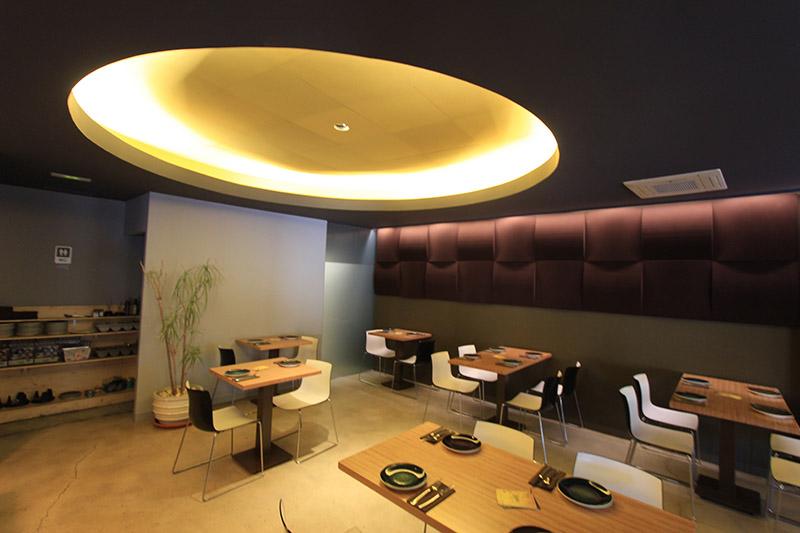 reforma-restaurante-sinapi-elche-07