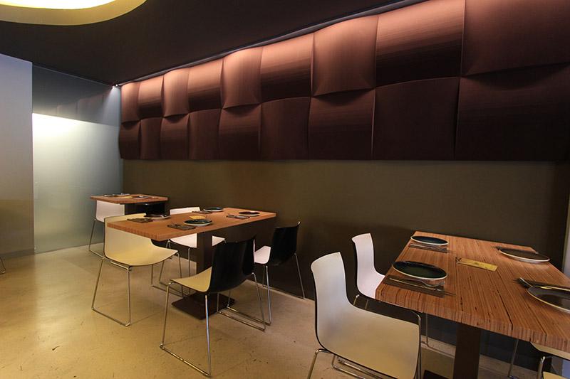 reforma-restaurante-sinapi-elche-08