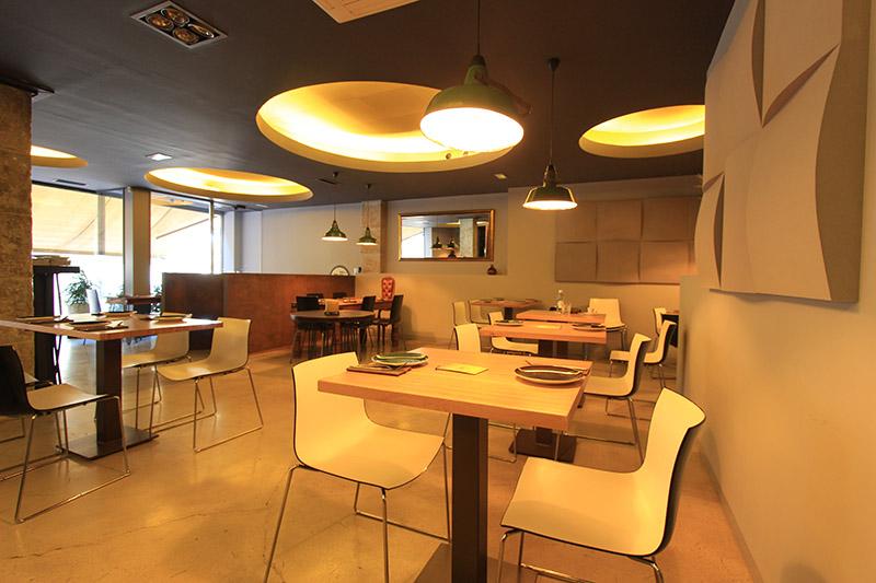 reforma-restaurante-sinapi-elche-13