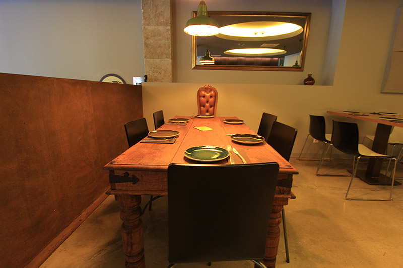 reforma-restaurante-sinapi-elche-14