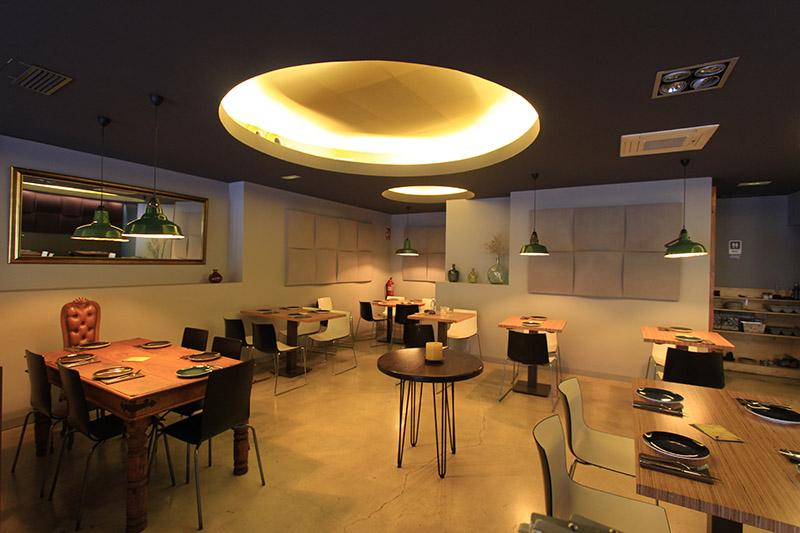 reforma-restaurante-sinapi-elche-15