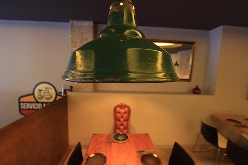 reforma-restaurante-sinapi-elche-16