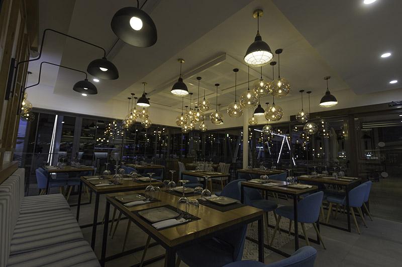 restaurante-la-barca-reforma-despues-05