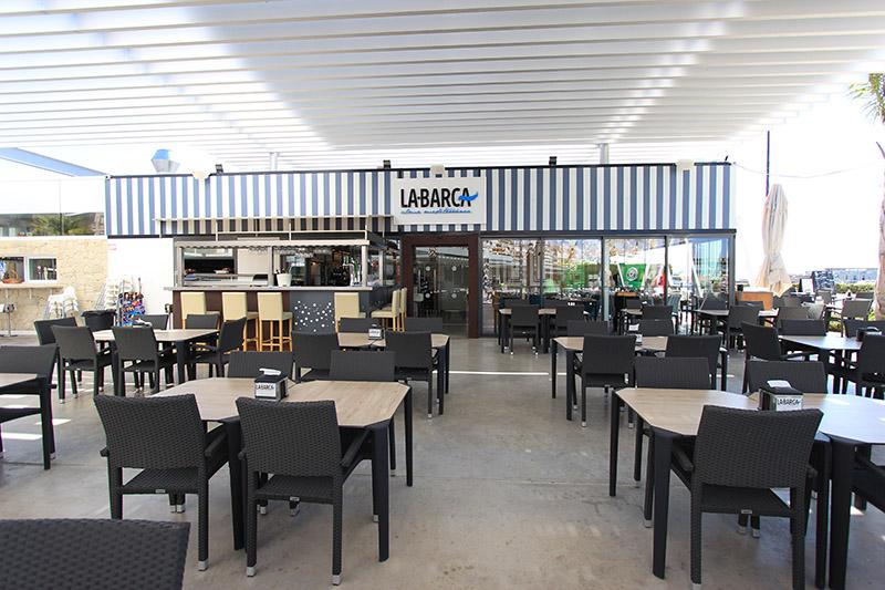 restaurante-la-barca-reforma-despues-08
