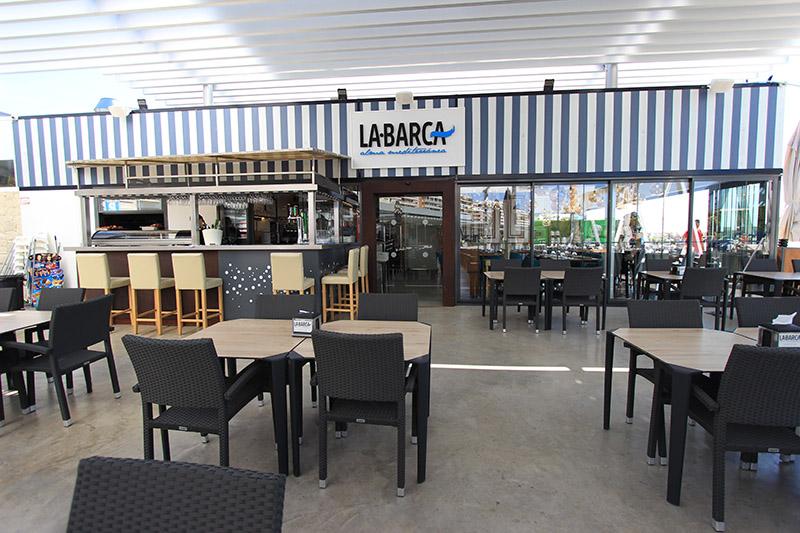 restaurante-la-barca-reforma-despues-09