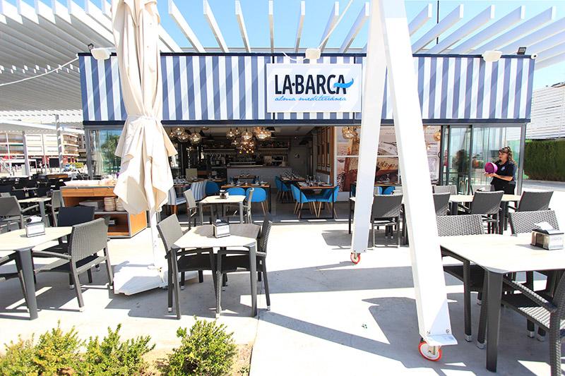 restaurante-la-barca-reforma-despues-10