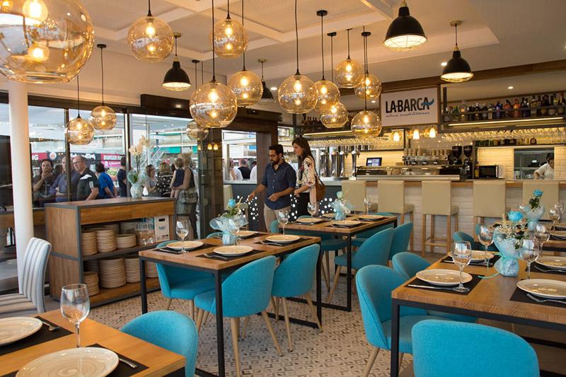 restaurante-la-barca-reforma-despues-12