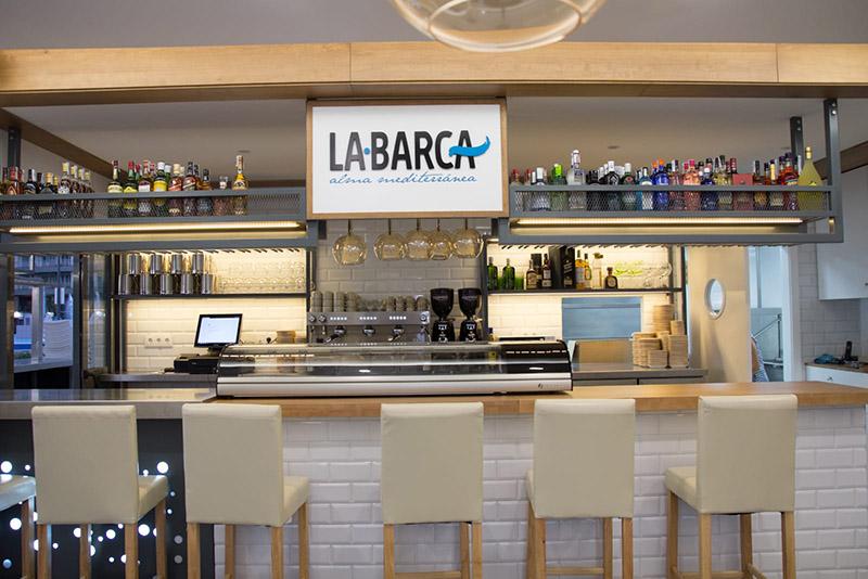 restaurante-la-barca-reforma-despues-16