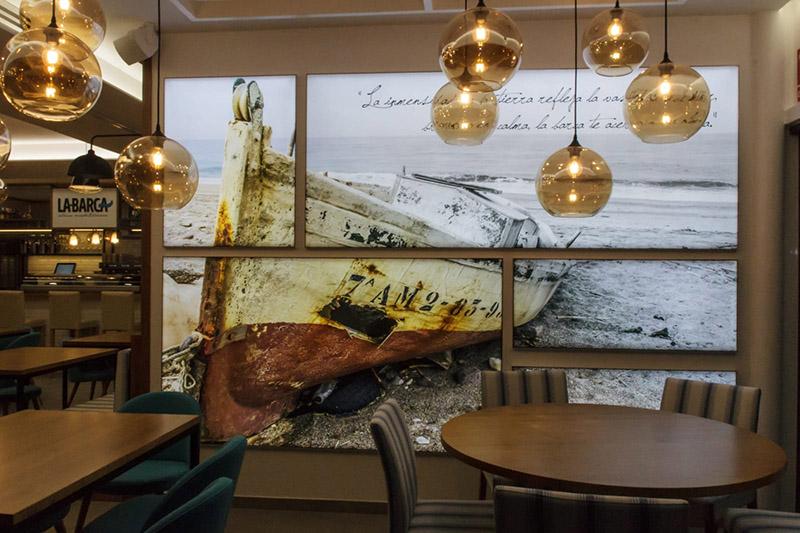 restaurante-la-barca-reforma-despues-20