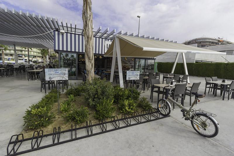 restaurante-la-barca-reforma-despues-24