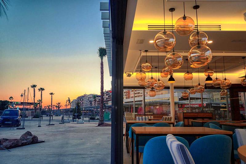 restaurante-la-barca-reforma-despues-38