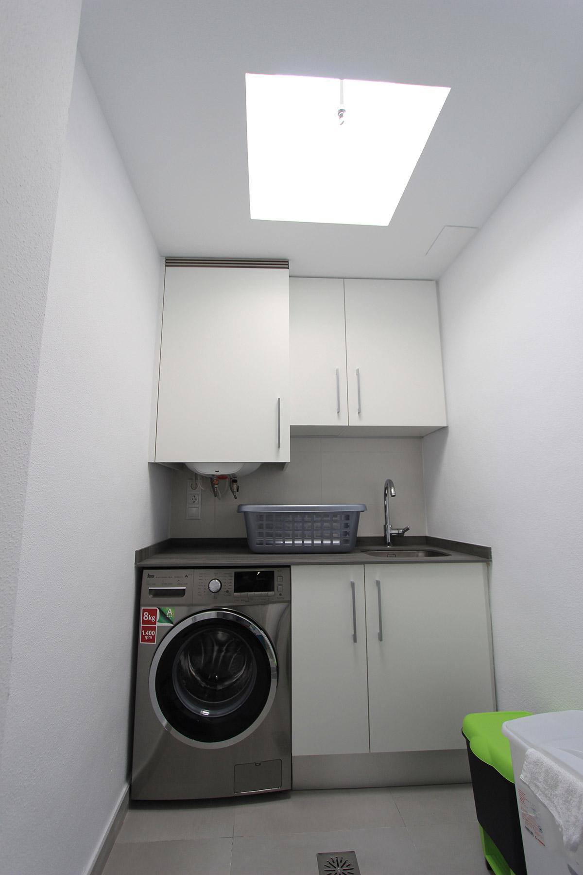 reforma-apartamento-gran-alacant-01