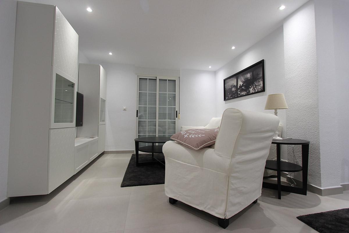 reforma-apartamento-gran-alacant-05