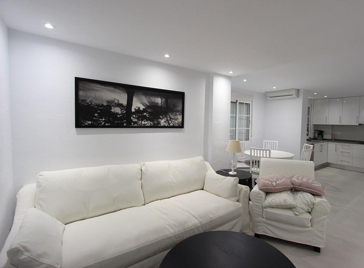 reforma-apartamento-gran-alacant-06