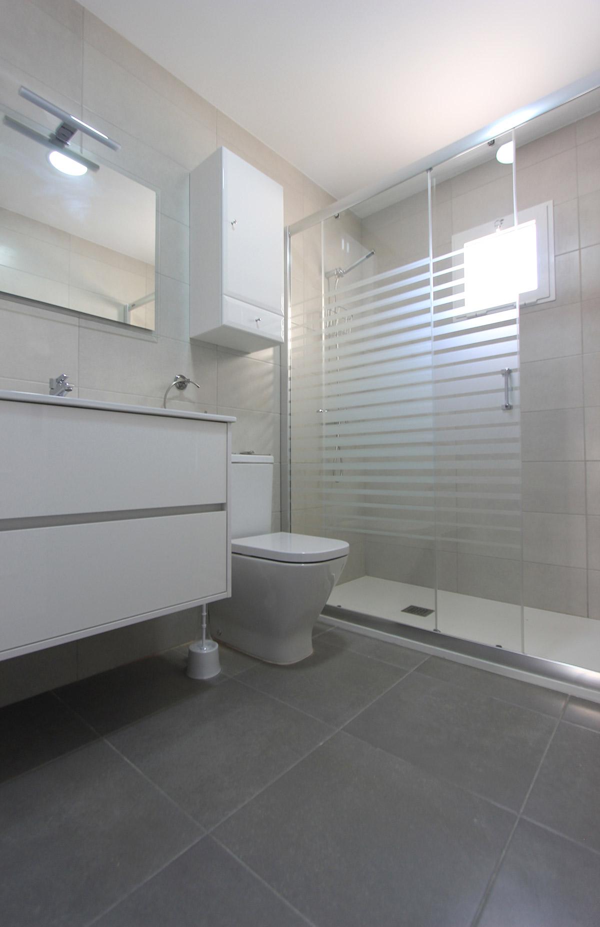 reforma-apartamento-gran-alacant-10