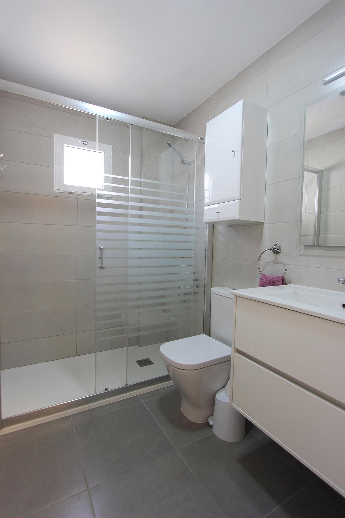 reforma-apartamento-gran-alacant-11