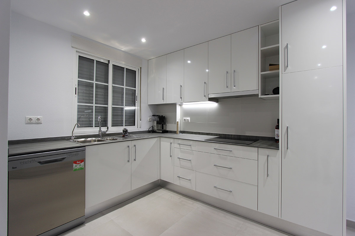 reforma-apartamento-gran-alacant-13