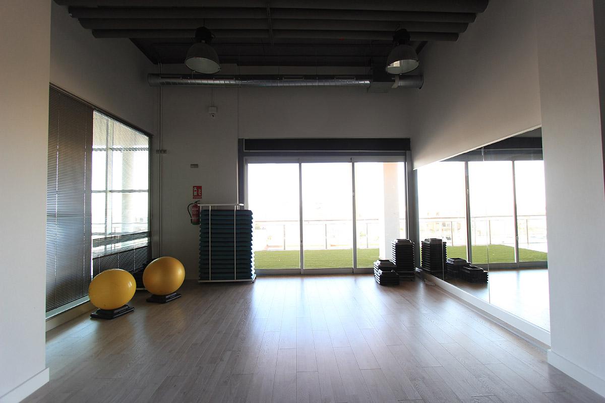 reforma-gym-polamax-santa-pola-16