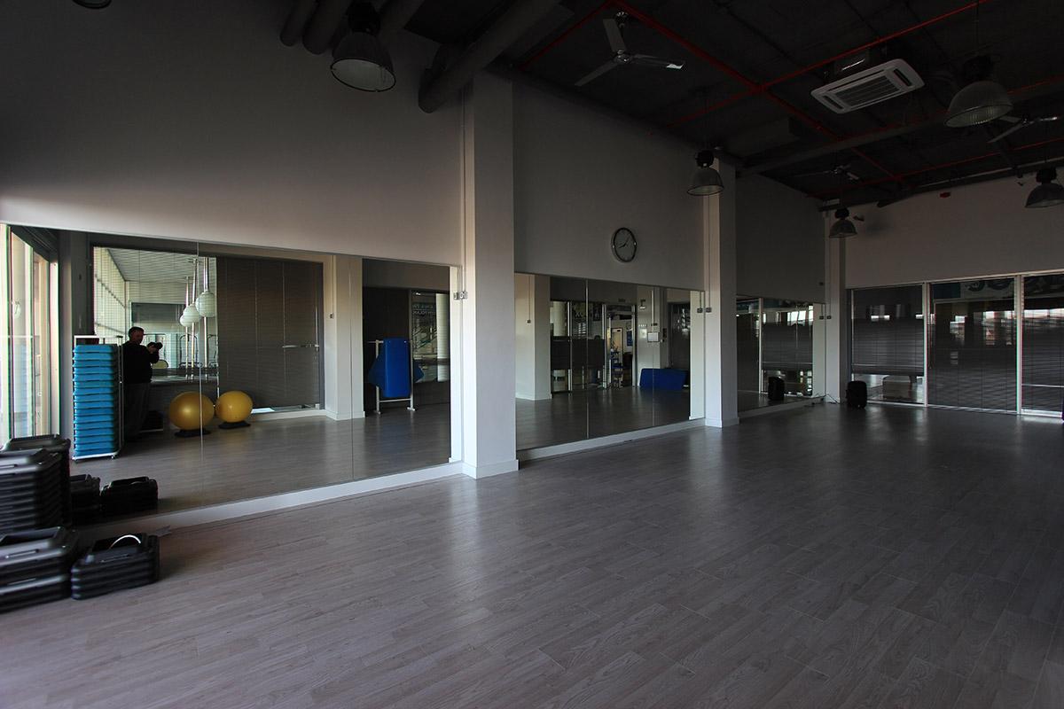 reforma-gym-polamax-santa-pola-17