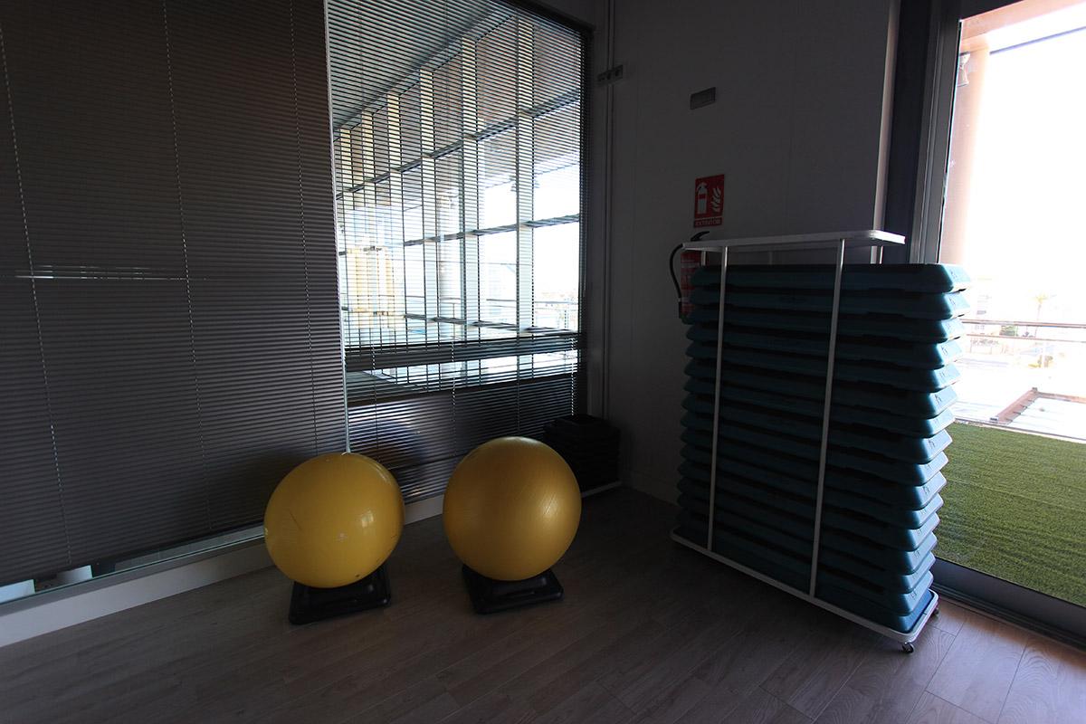reforma-gym-polamax-santa-pola-18