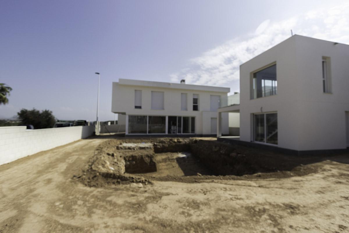 reforma-vivienda-piscina-gran-alacant-01