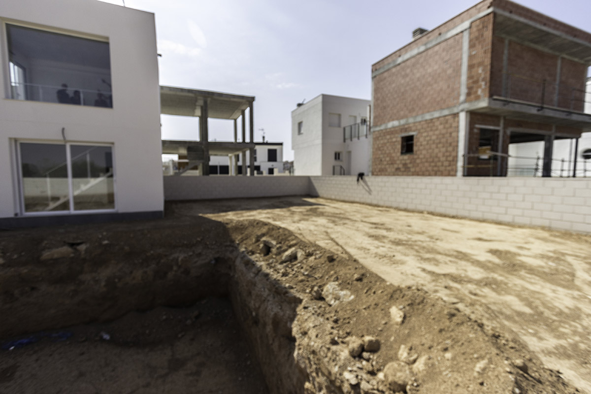 reforma-vivienda-piscina-gran-alacant-02