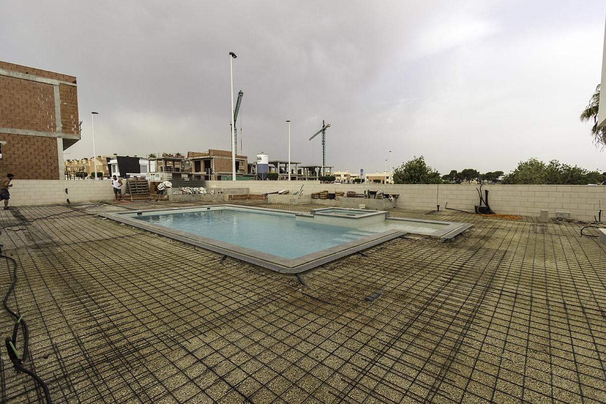 reforma-vivienda-piscina-gran-alacant-06