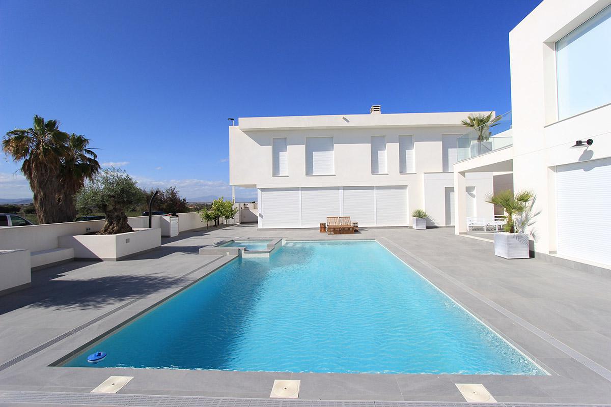 reforma-vivienda-piscina-gran-alacant-11