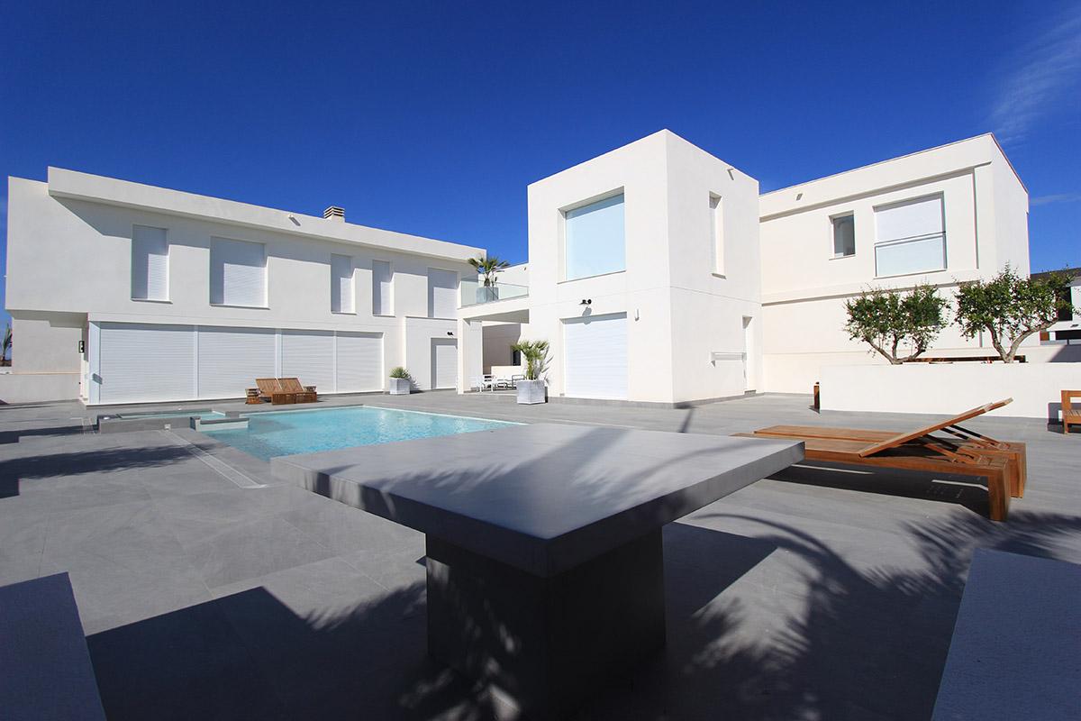 reforma-vivienda-piscina-gran-alacant-12